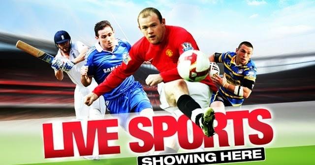 Daftar 3 Situs Streaming Sepak Bola Gratis Terbaik ...