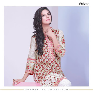 Orient-series-2-kurti-embroidered-festive-collection-2017-12