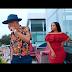 VIDEO   Manginja - Zongo   Download