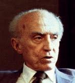 Antônio Houaiss