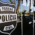 Governo vai abrir processo contra Núcleo da UFPR por suspender prova do concurso público da Polícia Civil