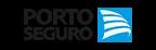 Porto seguro saúde nacional