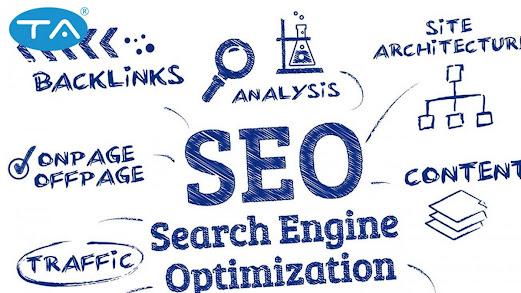 Các kỹ thuật SEO Website luôn phải hướng đến lợi ích người dùng