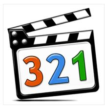 Free Media Player Classic Home Cinema 1.8.7