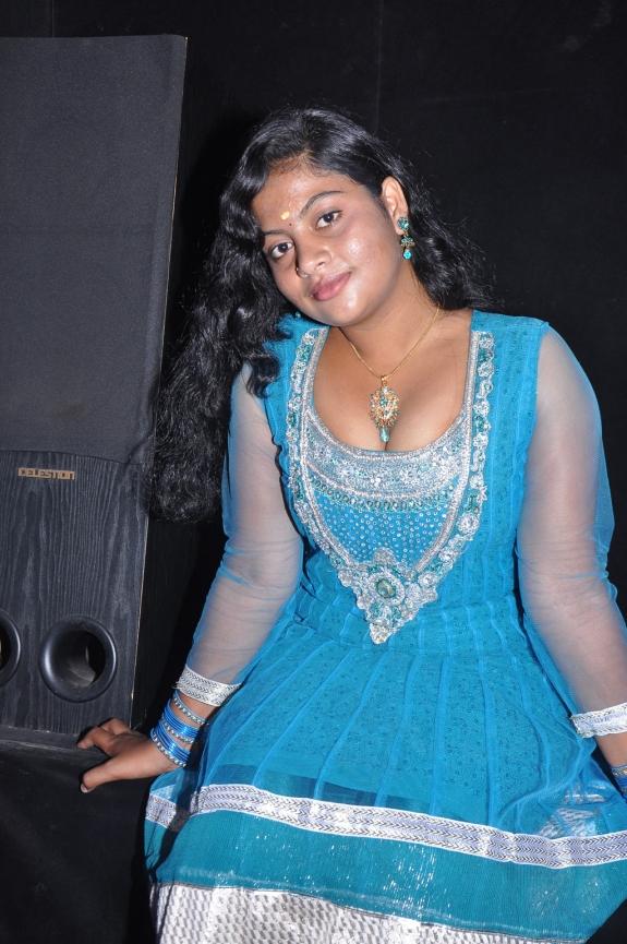 tamil actress seetha nude fake