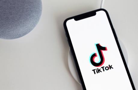 تحميل تطبيق تيك توك 2021 للاندرويد TikTok