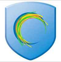 Download Hotspot Shield Free VPN Proxy Latest APK
