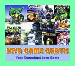 download game java terbaru gratis