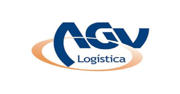 AGV Logística contrata Auxiliar de Armazenagem Sem Experiência no RJ