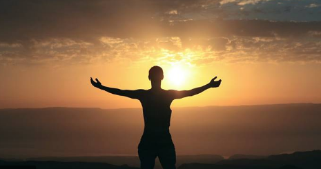 29+ Kata kata Bijak Keren Bisa Menjadi Penyemangat Hidup