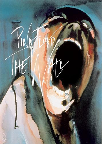 fliXposed: Pink Floyd: The Wall (1982) - Spotlight on ...