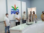 Harga Sawit Meroket, Polda Riau Siap Perkuat Pengamanan PTPN V