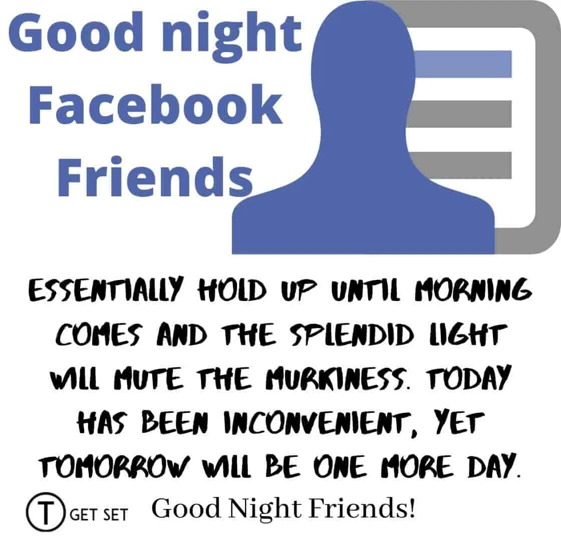 friends-image-quotes-to-facebook-friends