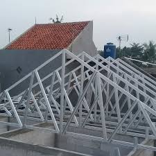 Tukang Baja Ringan Lombok Atap Surabaya 081259483978