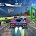 لعبة السباق في مسارات السباق Sport Racing الواقعية بالنسخة الاصلية والكاملة ( اوفلابن)