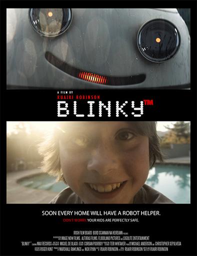 BlinkyTM