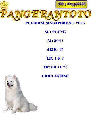 http://pangeran-three.com/home/register/230892601828