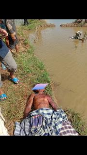 Tindak Pidana Penganiyayaan yang Mengakibatkan korban meninggal di Tempat