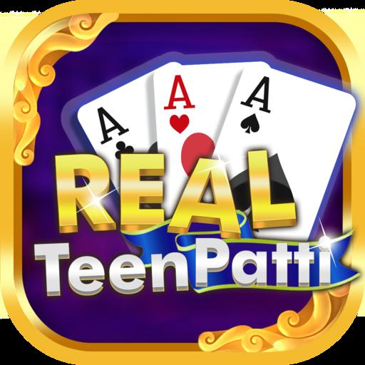 Real Teen Patti