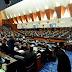 Parlimen ditangguh, 'darurat separa' di zon merah?