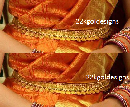Diamond Mangalsutra Pendant Images 145 Grams Black Beads