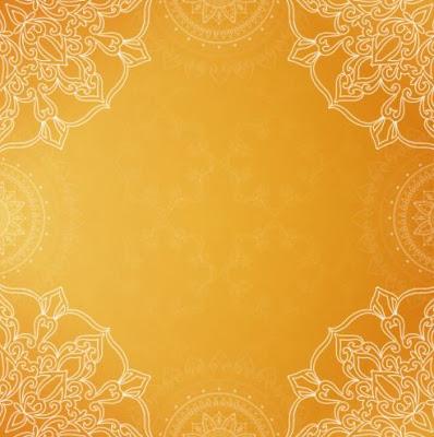 undangan-islamic-background
