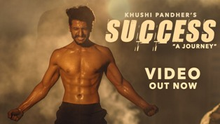 Success Lyrics - Khushi Pandher