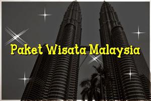tour muslim malaysia