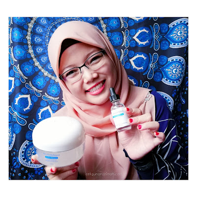 LOVEISDERMA, B5 Hydraboost Gelly Masque , Gelly Masque, Hydramax Serum, where to buy loveisderma, loveisderma mask, loveisderma body lotion, loveisderma review, loveisderma b12 mandelic acid, loveisderma hydramax serum, loveisderma b12+ mandelic acid gelly masque, love is derma mandelic acid