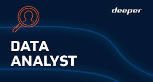 Offre_de_stage_:_Data_analyst