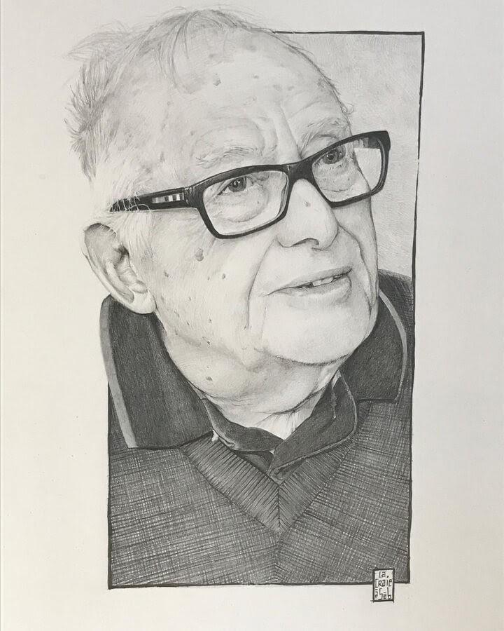 06-Realistic-pencil-drawing-Sebastien-Drillon-www-designstack-co