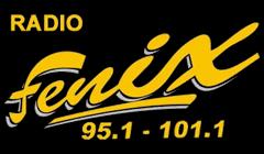 Radio Fénix 95.1 FM