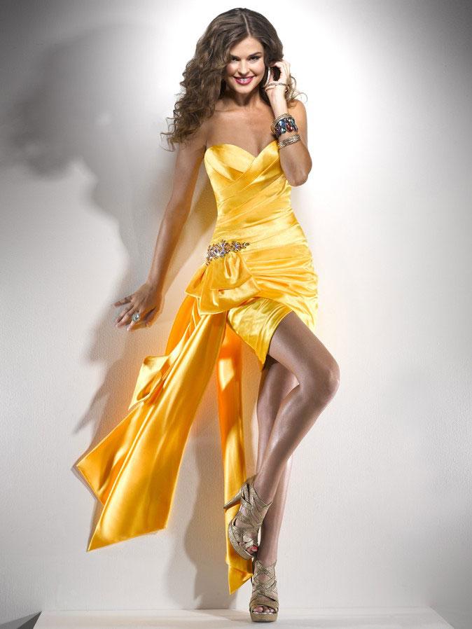 794e9c568c0 Some Models Dress Women  Prom Dresses From Flirt by Maggie Sottero