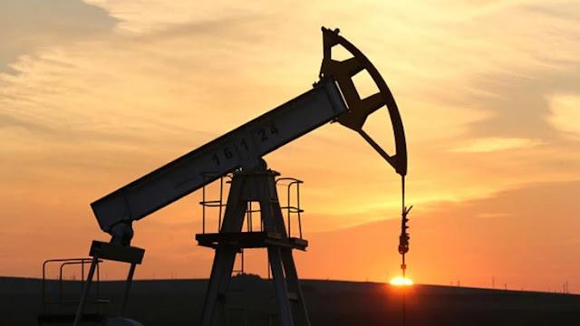 El Peak Oil o Pico de Petróleo es la máxima producción de petróleo que se puede alcanzar, para pasar a un posterior declive de producción