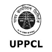 UPPCL JE Recruitment Result 2020