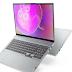 Lenovo unveils New Yoga laptops with Windows 11 enable, specs, price