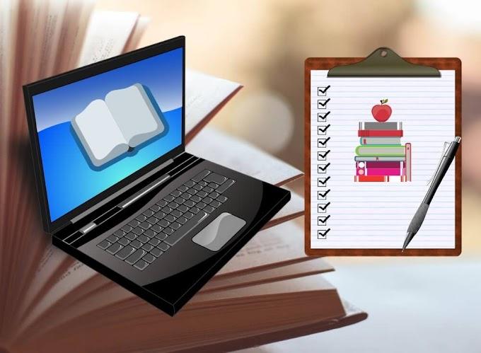 Existe-t-il une méthode pour écrire un roman ?