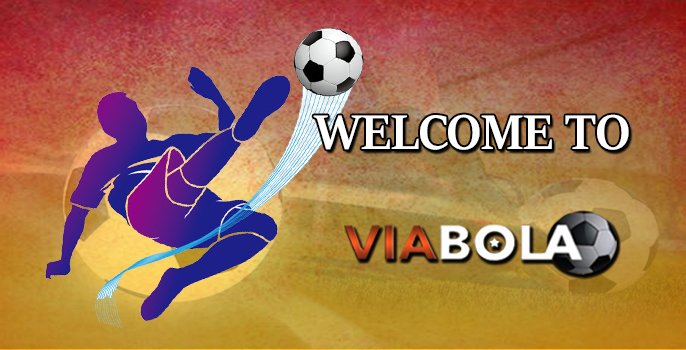 Welcome TO ViaBOLA