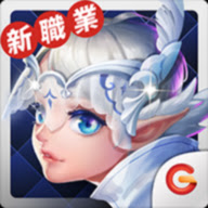 龍之谷M-銀色獵人登場 High (Damage - Defense) MOD APK