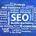 50 + High Traffic Provider Profile Creation List 2020