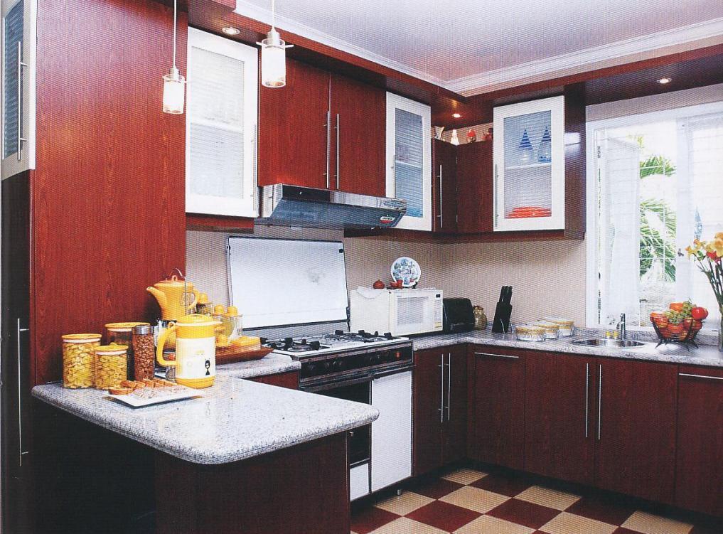 dapur+minimalis+2