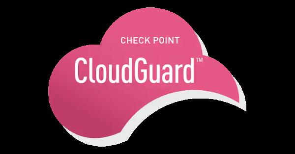 Estudo da Forrester demonstra que CloudGuard da Check Point protege ambientes cloud híbridos garantindo aos seus clientes um ROI de 169%