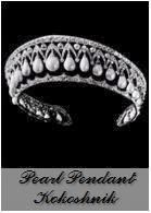 http://orderofsplendor.blogspot.com/2014/02/tiara-thursday-russian-pearl-pendant.html
