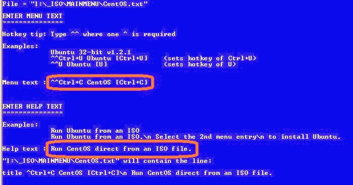 how to make cmd.exe output to a txt file