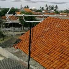 Cihuni, Kec. Pagedangan, Tangerang, Banten, Indonesia