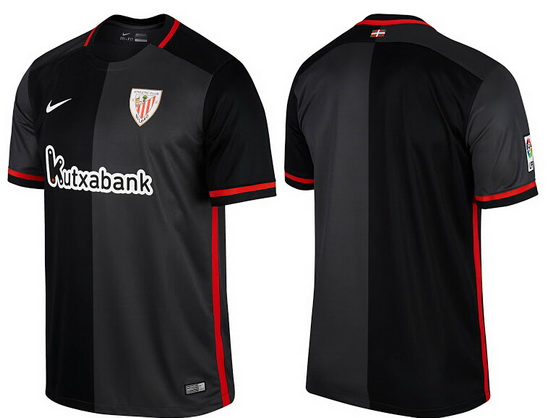 Mundial de Fútbol   Camiseta del Athletic de Bilbao para la ... 89cb0c59c9bd2
