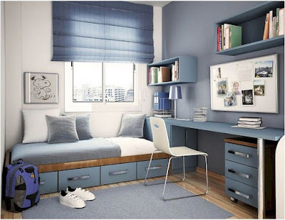 Cool Room Ideas for Teens 2021