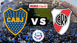 مشاهدة مباراة بوكا جونيورز وريفر بليت بث مباشر بتاريخ 11-11-2018 كأس الليبرتادوريس