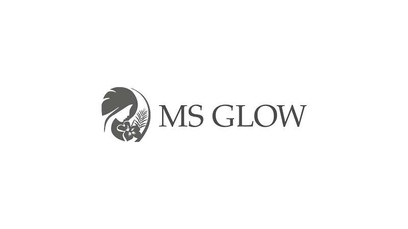 Lowongan Kerja PT Kosmetika Global Indonesia (MSGLOW)