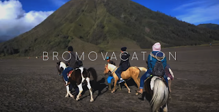 bromo mountain, bromo tour, bromo tour packages